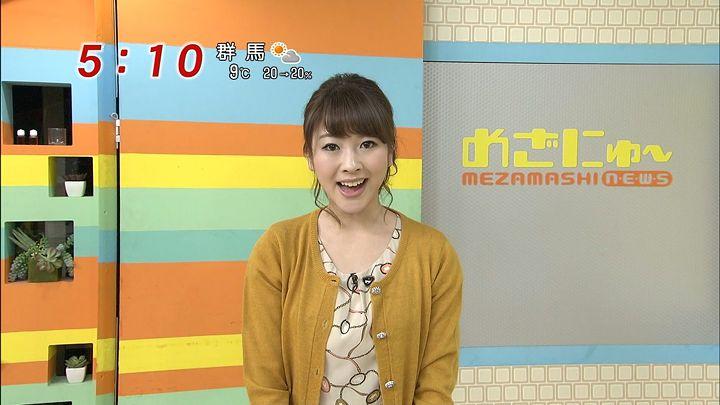 mikami20131227_06.jpg