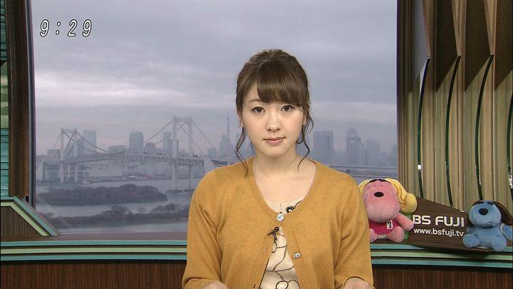 mikami20131227_19.jpg
