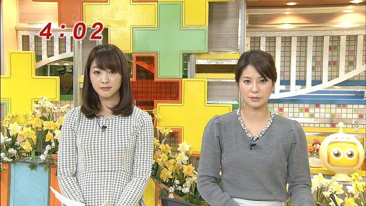 mikami20140110_02.jpg