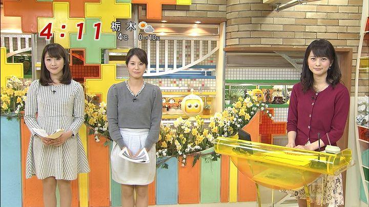 mikami20140110_03.jpg