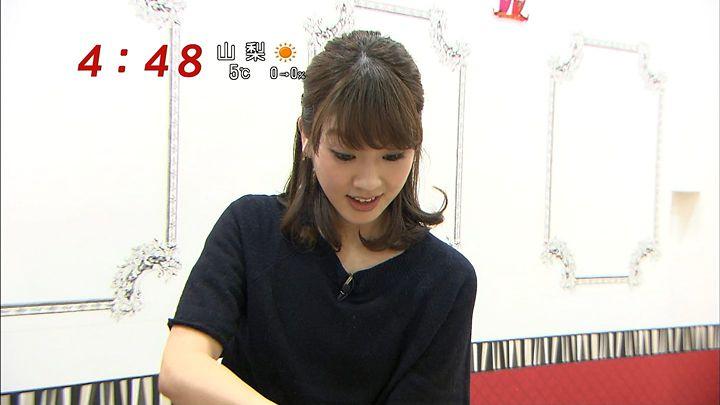 mikami20140110_06.jpg