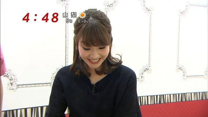 mikami20140110_07.jpg