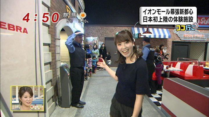 mikami20140110_16.jpg