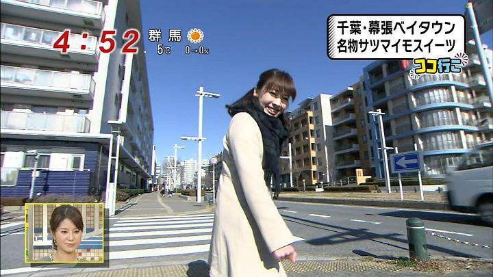 mikami20140110_23.jpg