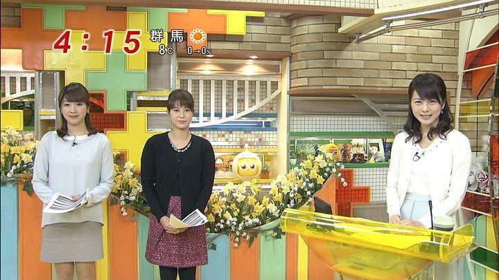 mikami20140116_03.jpg