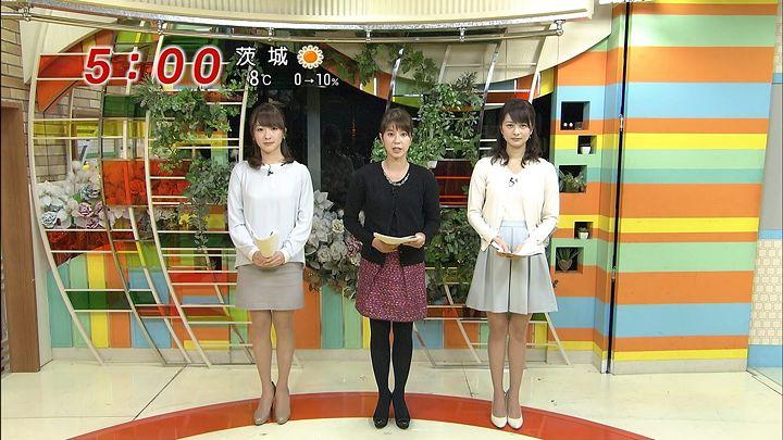 mikami20140116_05.jpg