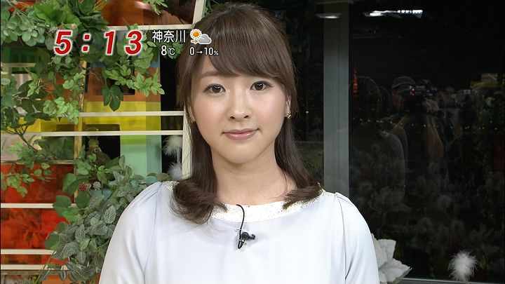 mikami20140116_11.jpg