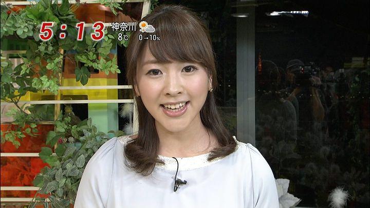 mikami20140116_12.jpg