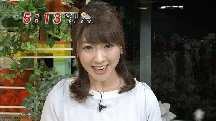 mikami20140116_14.jpg