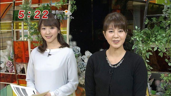 mikami20140116_16.jpg