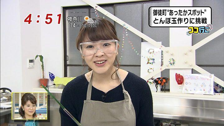 mikami20140124_30.jpg