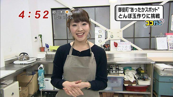 mikami20140124_31.jpg