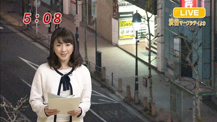 mikami20140124_35.jpg
