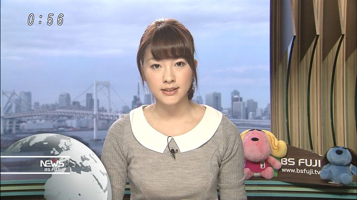 mikami20140126_02.jpg