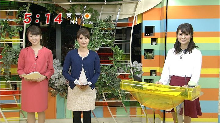 mikami20140131_07.jpg