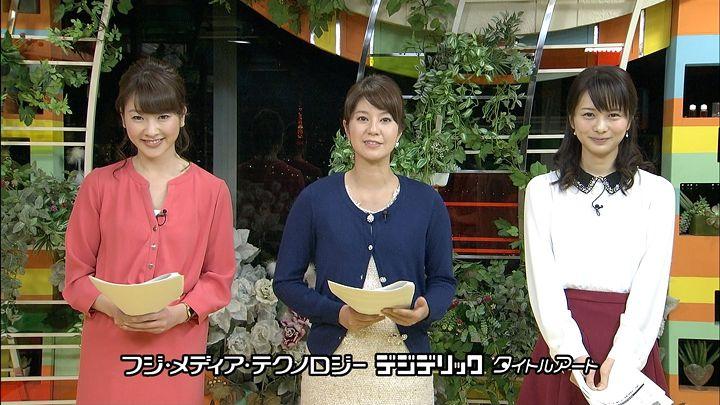 mikami20140131_11.jpg