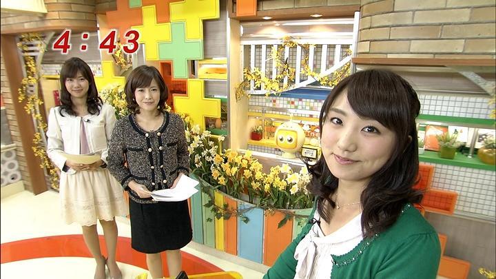 miop20110211_01.jpg