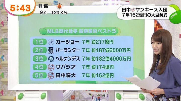 mita20140123_14.jpg