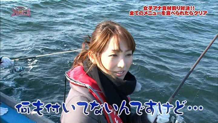 miyase20110130_05.jpg