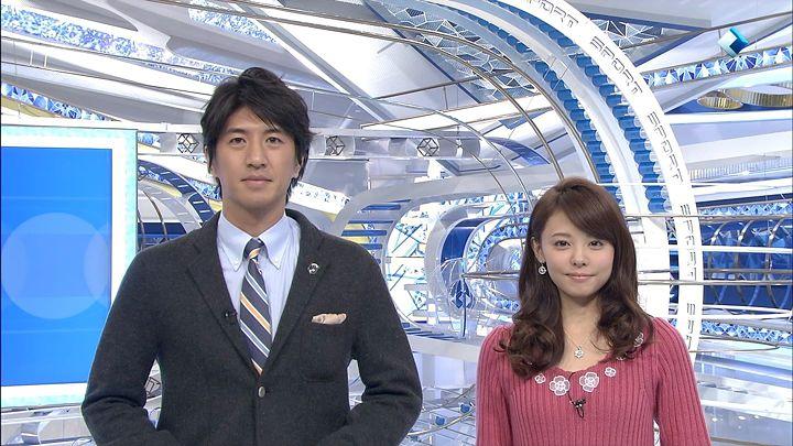 miyazawa20131213_01.jpg