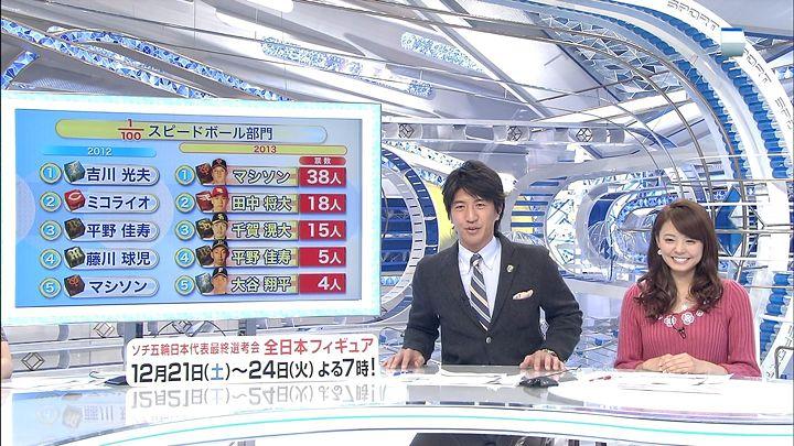 miyazawa20131213_06.jpg