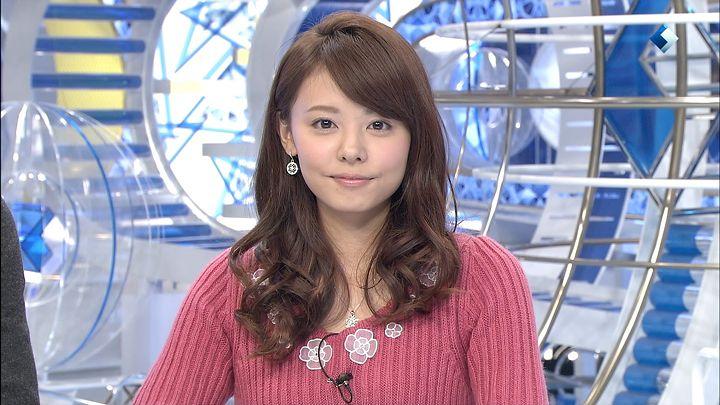 miyazawa20131213_08.jpg