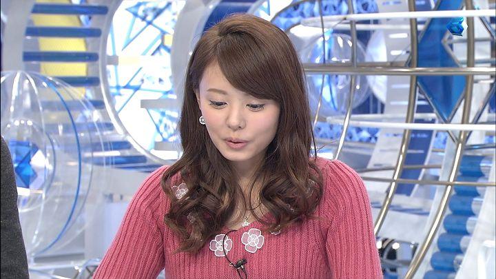 miyazawa20131213_10.jpg