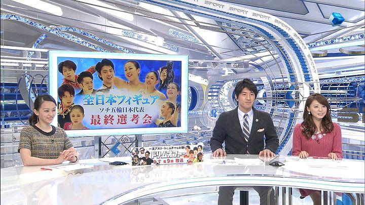 miyazawa20131213_11.jpg