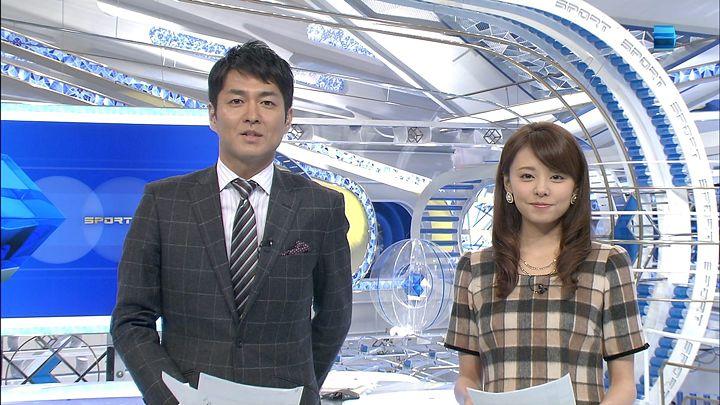 miyazawa20131218_01.jpg