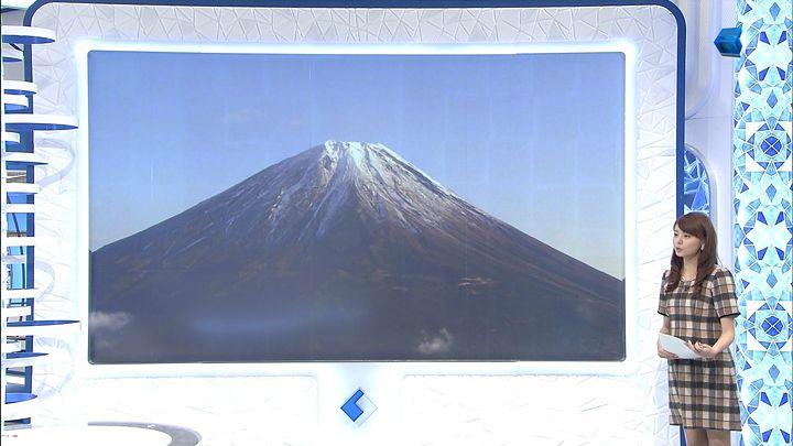 miyazawa20131218_05.jpg