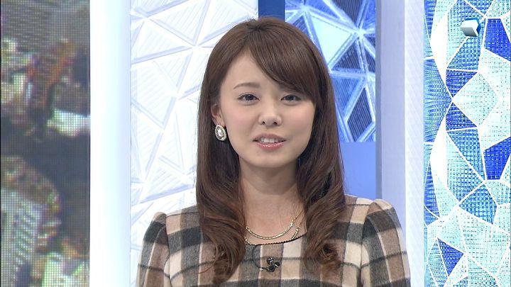 miyazawa20131218_06.jpg