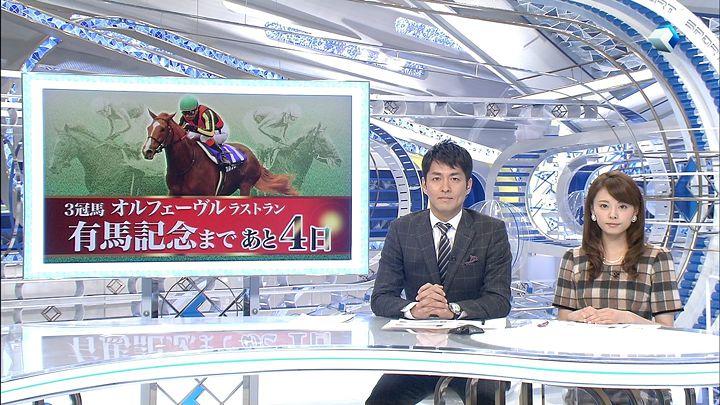 miyazawa20131218_10.jpg