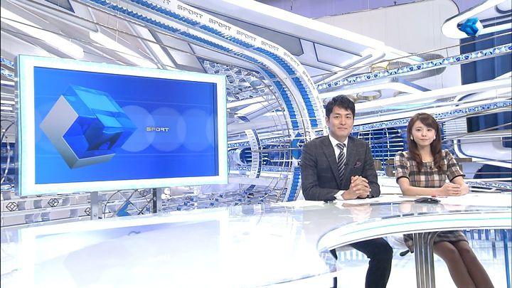 miyazawa20131218_11.jpg