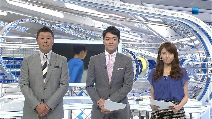 miyazawa20131219_03.jpg