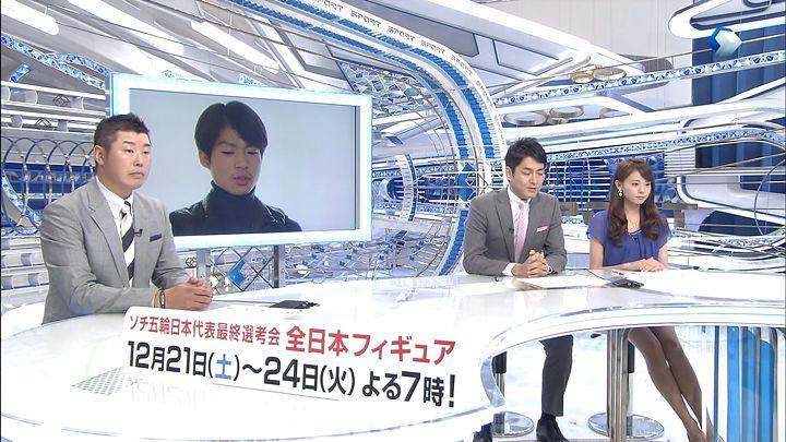 miyazawa20131219_04.jpg