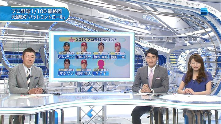 miyazawa20131219_06.jpg