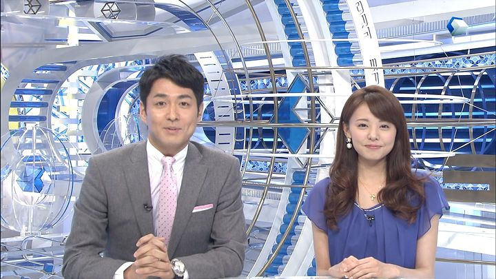miyazawa20131219_09.jpg
