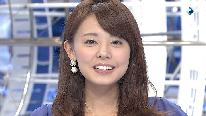 miyazawa20131219_12.jpg