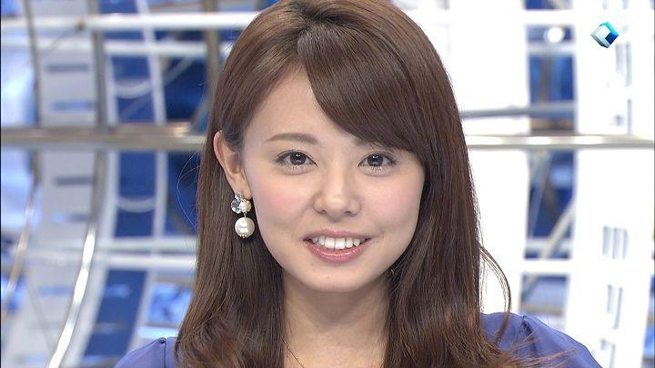 miyazawa20131219_13.jpg