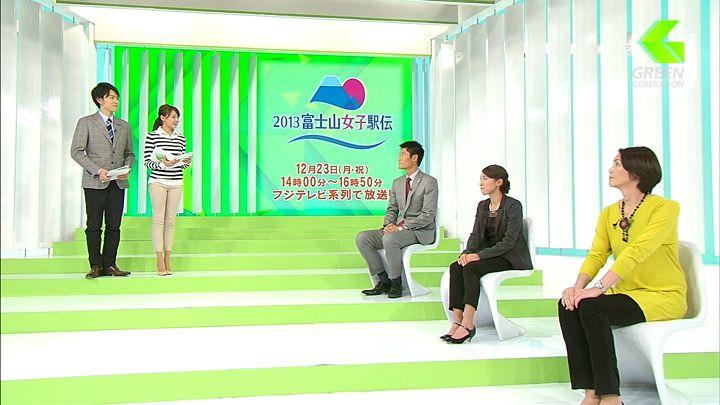 miyazawa20131221_02.jpg