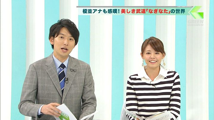 miyazawa20131221_04.jpg