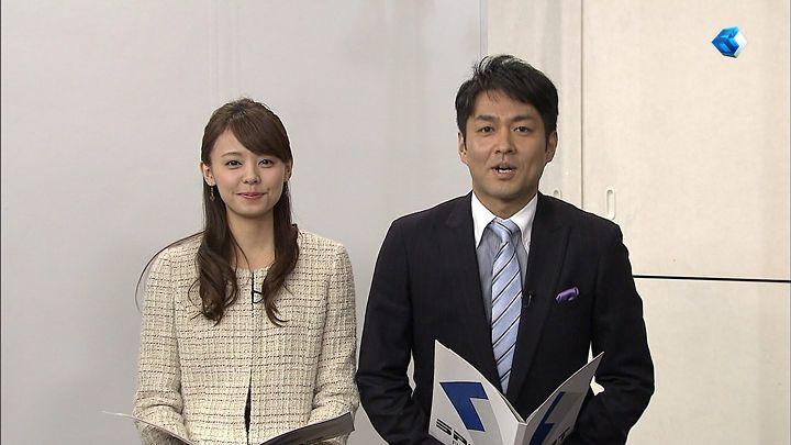 miyazawa20131224_04.jpg