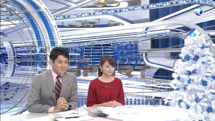 miyazawa20131224_06.jpg