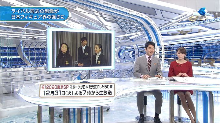 miyazawa20131224_07.jpg