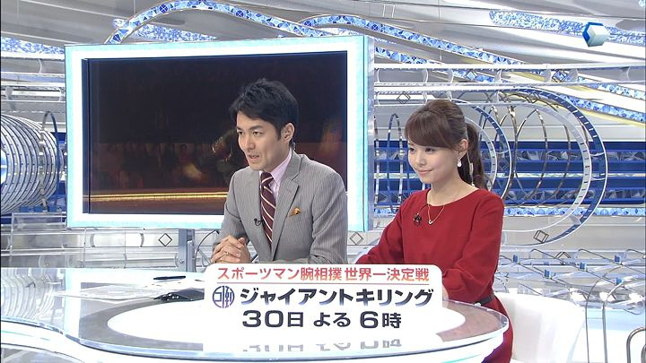miyazawa20131224_10.jpg