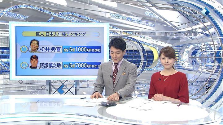 miyazawa20131224_11.jpg