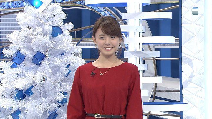 miyazawa20131224_13.jpg
