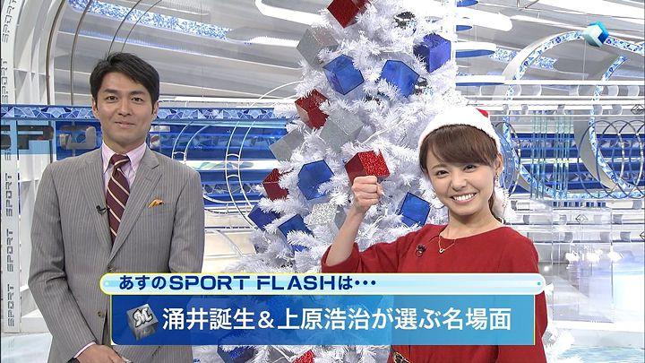 miyazawa20131224_17.jpg