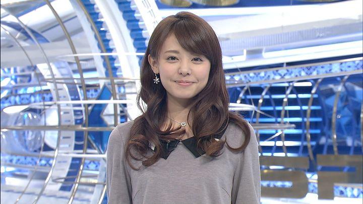 miyazawa20131225_02.jpg