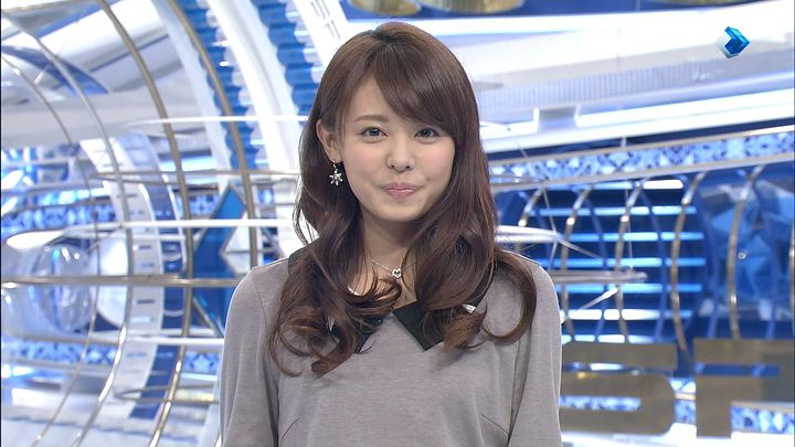 miyazawa20131225_05.jpg